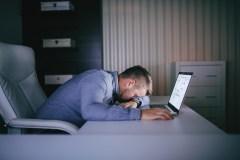 La micro-sieste : où la pratiquer, comment et quels bienfaits ?