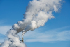 Parler du réchauffement climatique pourrait être considéré comme partisan