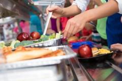 Une rentrée avec des lunchs simples, nutritifs et sécuritaires