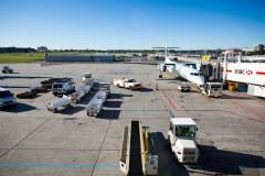 L'industrie aérospatiale tire la «sonnette d'alarme» à l'aube des élections fédérales