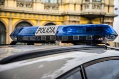 Espagne: accusés de viol, cinq Français inculpés à Benidorm