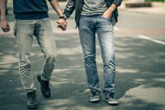 Le «gène gay» n'existe pas, confirme une étude