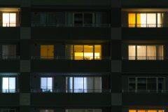 La Première Nation de Long Point lance un appel à l'aide pour du logement