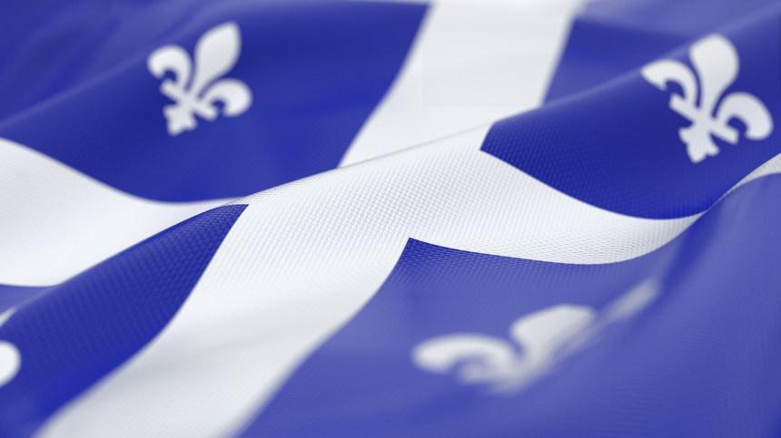 Saint-Jean-Baptiste: ouvert ou fermé à Montréal pour la Fête nationale?