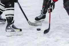 Tournoi Hlinka Gretzky: le Canada domine la Finlande 6-0 en lever de rideau