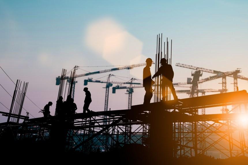 Construction: des clauses de priorité d'embauche régionale invalidées