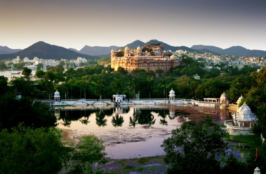 Inde: vers un visa à tarif modulable selon les saisons