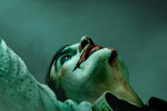 La police de Los Angeles prend des précautions pour la sortie du film «Joker»