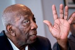 Profilage: la Ligue des Noirs applaudit l'autorisation de son action collective