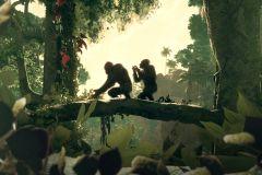 Ancestors: The Humankind Odyssey vaut le détour