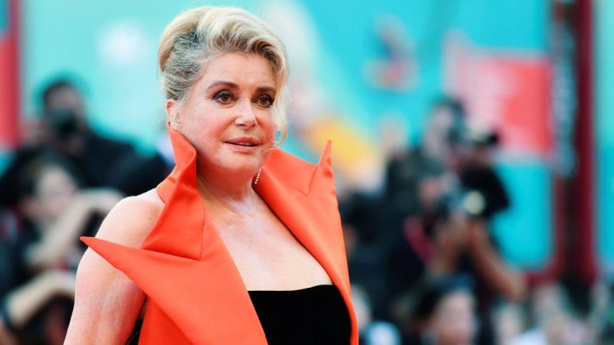 «Bull» couvert de récompenses au Festival du cinéma américain de Deauville