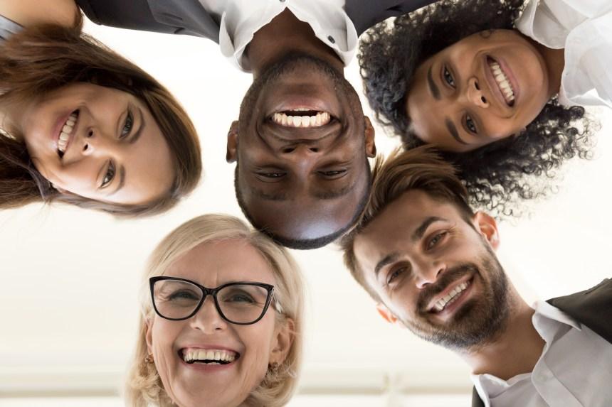 Journée mondiale du sourire: le moment parfait pour adopter le positivisme