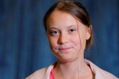 Le syndrome d'Asperger, le «super-pouvoir» de Greta Thunberg?