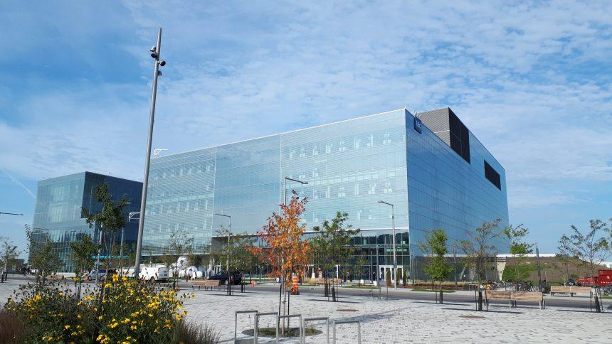 Parc-Extension: hausse des évictions et des loyers en raison du campus MIL