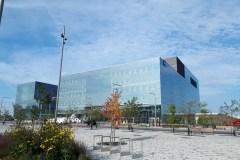 Campus MIL: une ombre plane sur l'inauguration du Complexe des sciences de l'UdeM