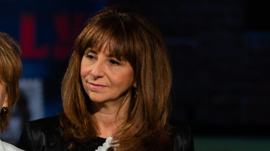 COVID-19: «il faut réinventer la culture», implore la ministre Nathalie Roy