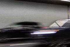 Un chantier «majeur» de 10 ans pour les tunnels Ville-Marie et Viger