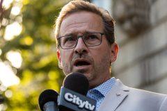 Le Bloc québécois appuie maintenant la ratification rapide de l'ACEUM