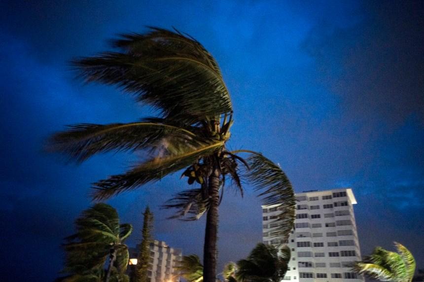 Les restes d'une Ontarienne mortes aux Bahamas seront bientôt de retour au pays
