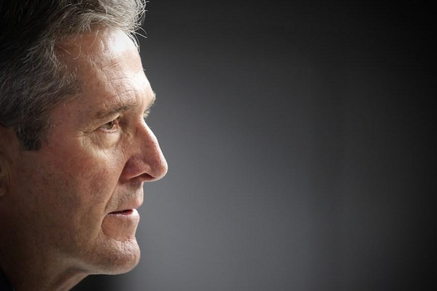Les conservateurs obtiennent un second mandat majoritaire au Manitoba