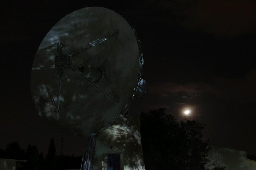 Mission lunaire indienne: Vikram ne répond plus