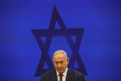 Netanyahu promet d'annexer une partie de la Cisjordanie s'il est réélu