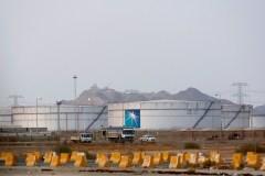 Attaque d'un site pétrolier: l'Arabie saoudite affirme que l'armement utilisé est iranien