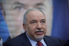 Israël: incertitudes pour le poste de premier ministre