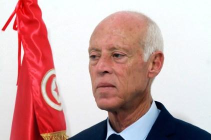 Présidentielle en Tunisie: deux candidats anti-système au second tour