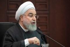 Attaques en Arabie saoudite: l'Iran exclut tout dialogue avec les États-Unis