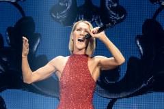 Céline Dion reporte quatre de ses six concerts à Montréal