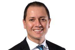 Des invités gênants à l'investiture du candidat libéral dans Drummond