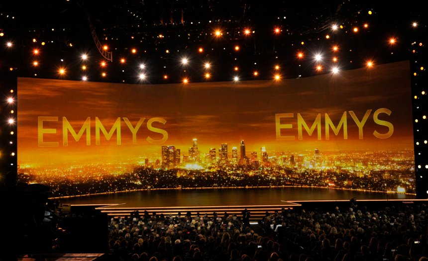 Emmys: Et les gagnants sont…