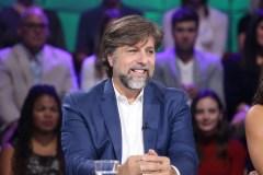 TLMEP: Ferrandez a sous-estimé les coûts de l'élection partielle