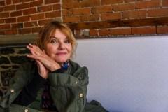 Haïku, un retour sur disque «fort différent» pour Diane Tell