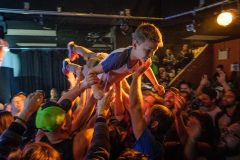 Festivals de musique: tous les yeux sont rivés sur le FME