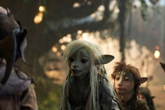 The Dark Crystal: prêter sa voix à une œuvre-culte
