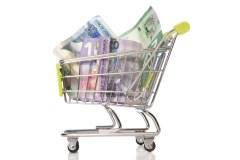 Astuces pour économiser à l'épicerie