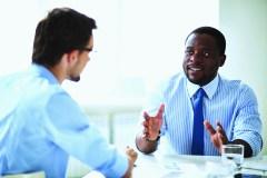 Quinze questions à poser au recruteur