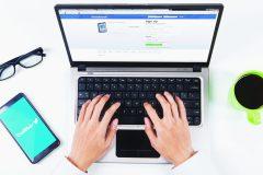 Emploi: recherche et réseaux sociaux, un duo gagnant