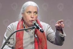 Marche pour le climat: Legault doit être là, dit Québec solidaire