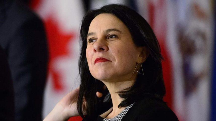 La Ville de Montréal injecte plus de 130 000$ pour la jeunesse de Montréal-Nord