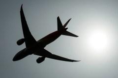 L'OTC impose ses premières amendes liées à la charte des passagers aériens