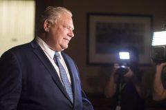 Taille du conseil municipal de Toronto: la Ville est déboutée en Cour d'appel