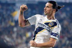 L'Impact aura la lourde tâche d'essayer de ralentir Zlatan Ibrahimovic