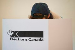 Pas d'observateurs de l'OSCE cette fois-ci au scrutin fédéral