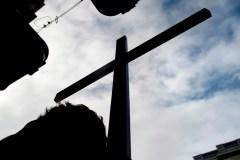 Faut-il nommer les prêtres visés par des «allégations crédibles» d'agressions?