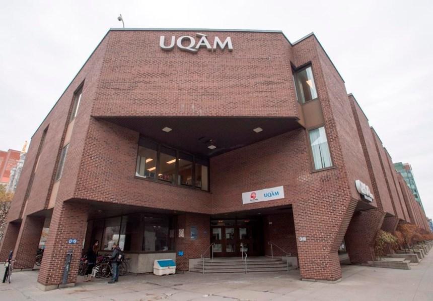 Les employés de soutien de l'UQAM acceptent un nouveau contrat de travail