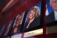 La sénatrice Lynn Beyak refuse toujours de retirer des lettres d'appui racistes