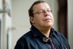 Grève: un professeur de l'UQÀM démissionne devant des pressions «maladroites»